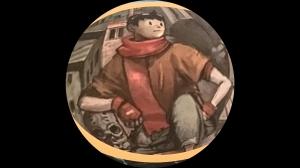 quizboy