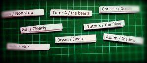 nicknames.jpg
