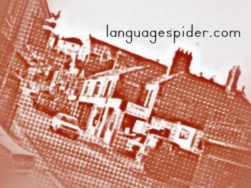 languagespider.com